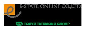 イー・ステート・オンラインの人材派遣事業